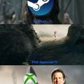 Vive Microsoft