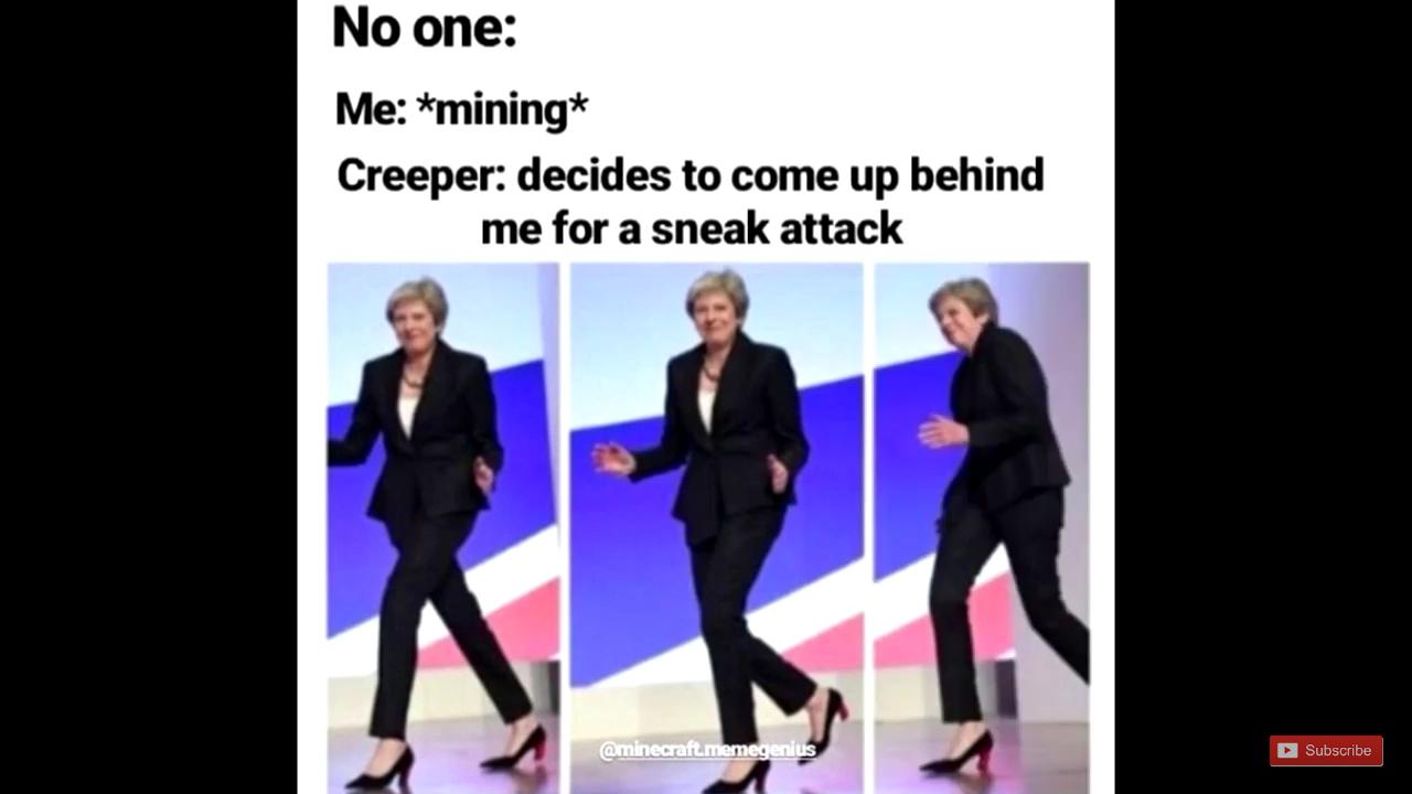 Ssssssss....OH HELL NO - meme