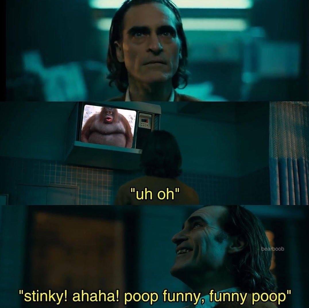 pee - meme