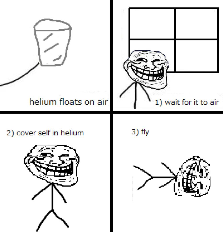 13/52 - meme