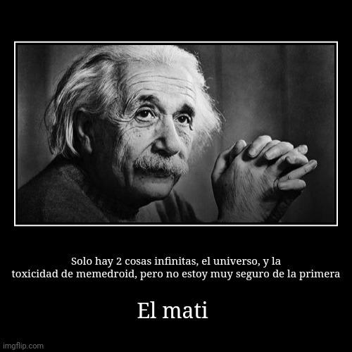 Hola mi nombre es Matías *inserte emoji gey* - meme