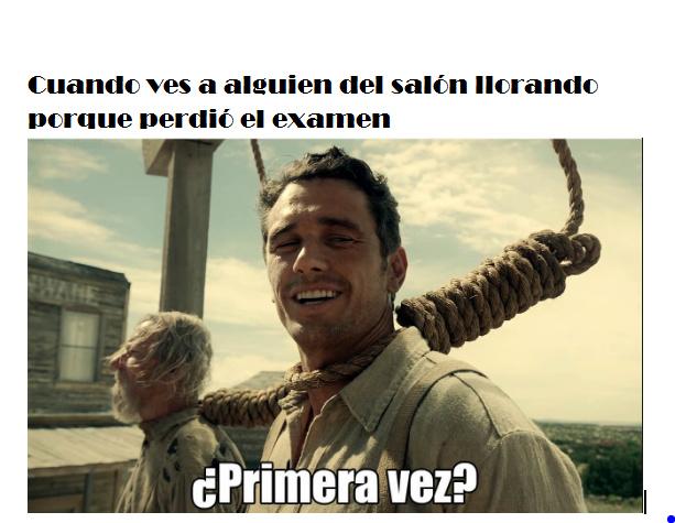 Awanta - meme