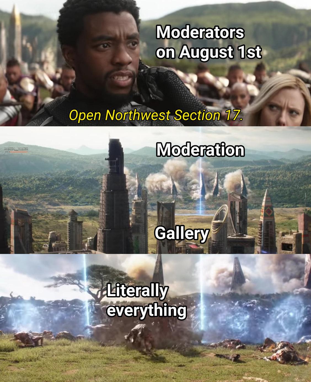Godspeed lads - meme