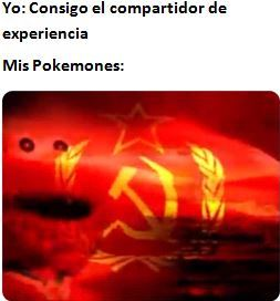SAAAIIIIJJJOOOOO LLEEEETTTOOIIIIDDEEERRR - meme