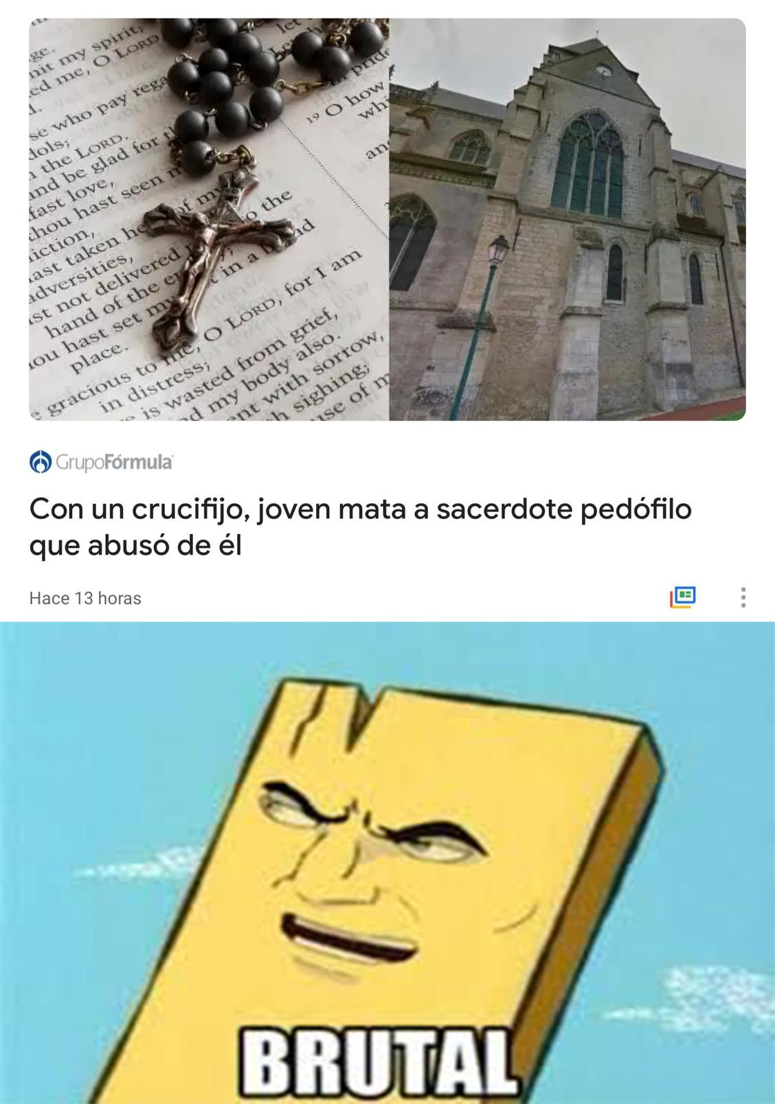 8ruT@7 - meme
