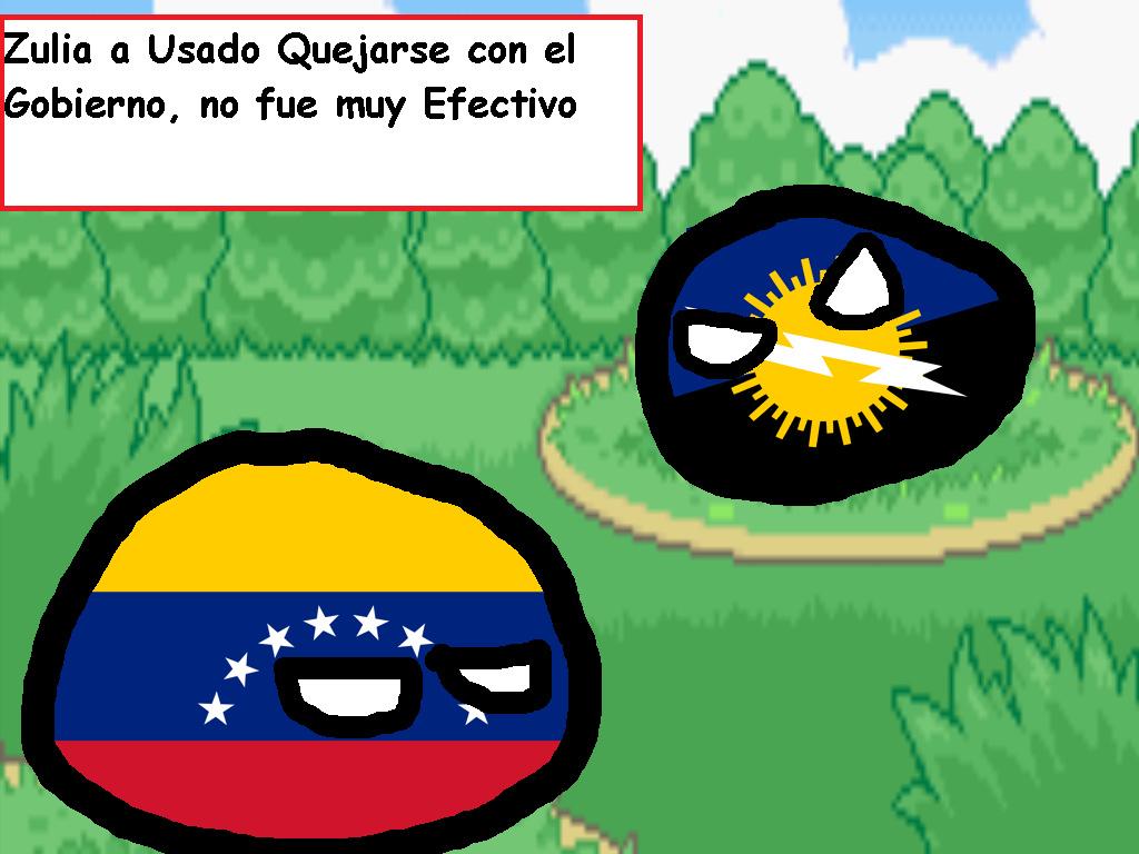 Ñuelamadre - meme