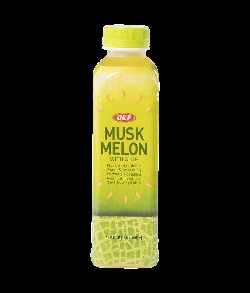 MELON MUSK - meme