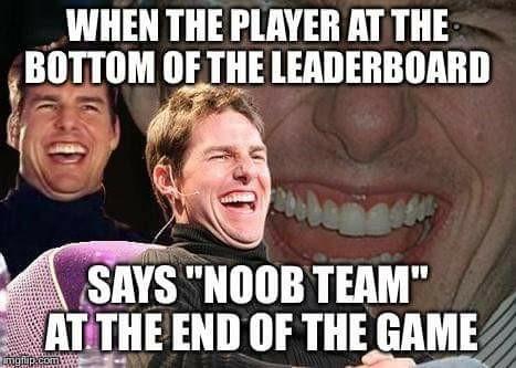 NaCl - meme