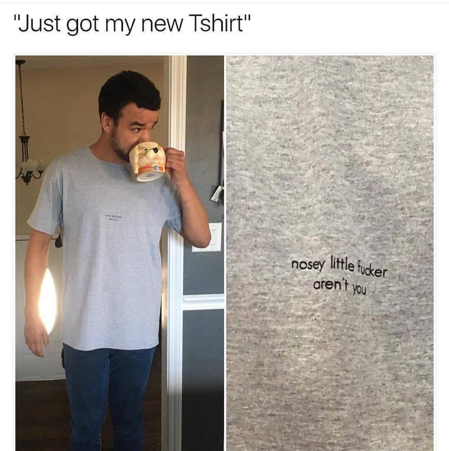 Need this - meme