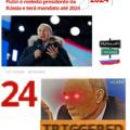 Putin putasso mofóbic