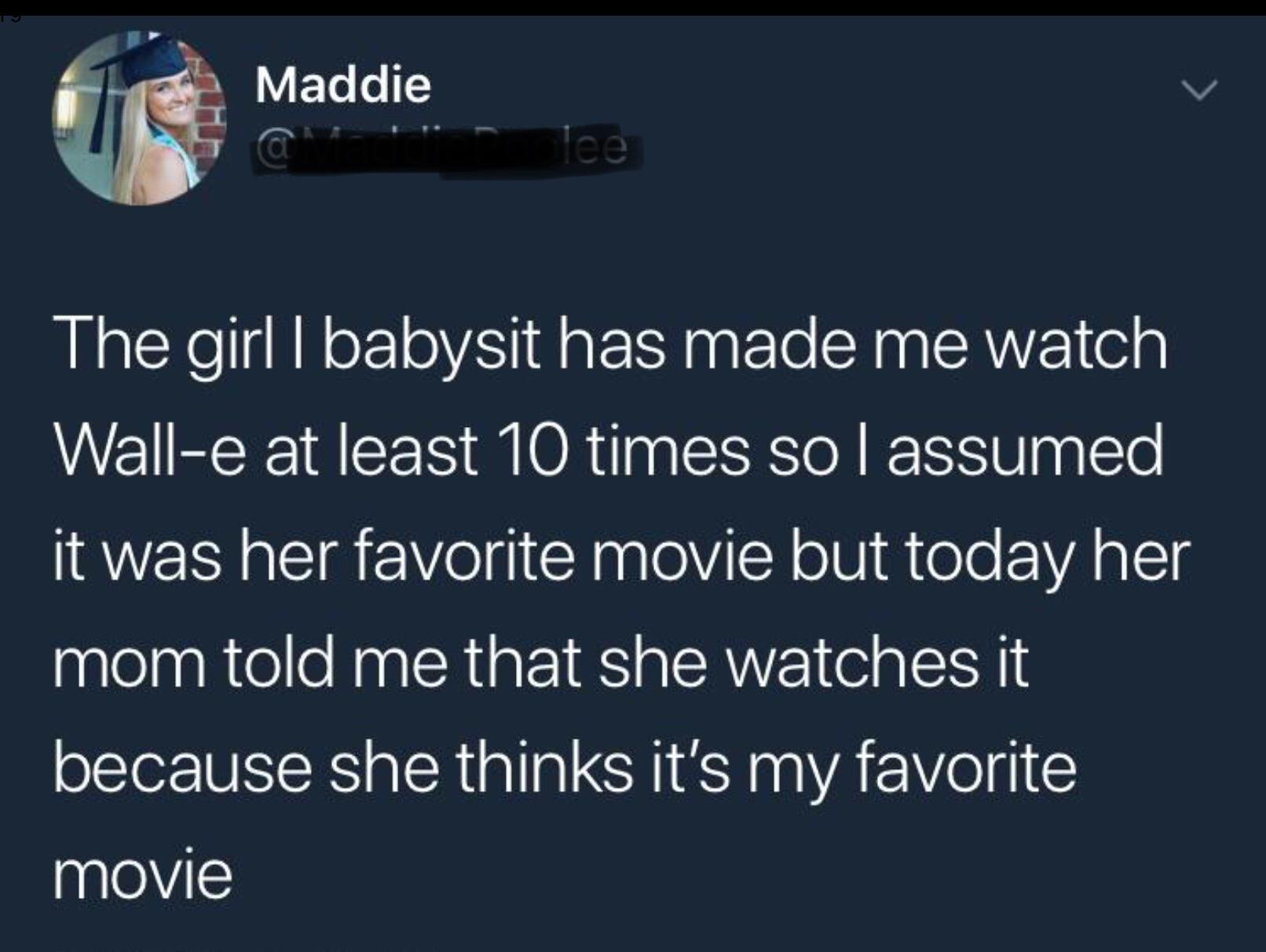 I want my kid to be like that - meme