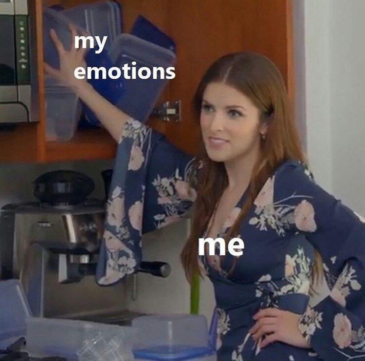 Always its hard... - meme