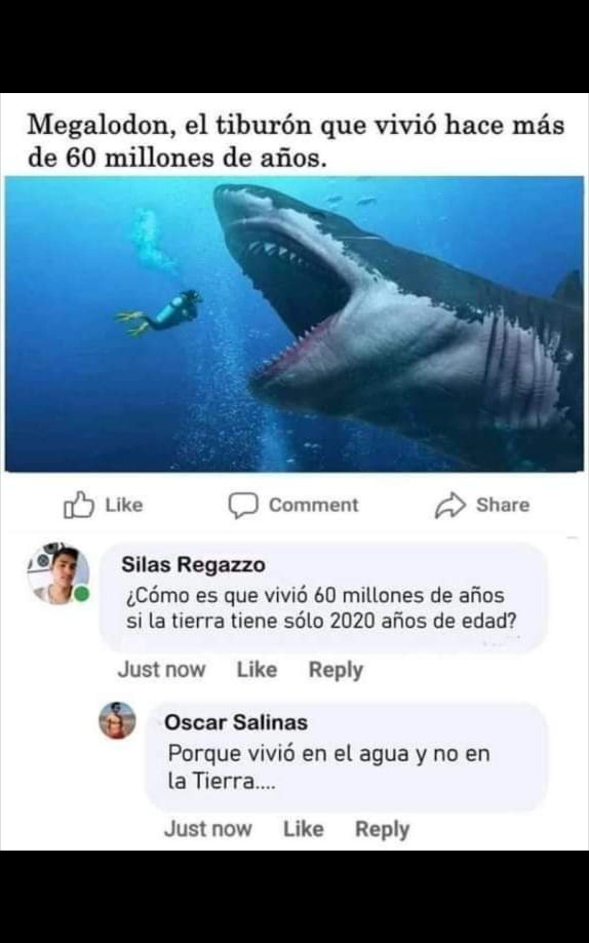 tiburcio - meme