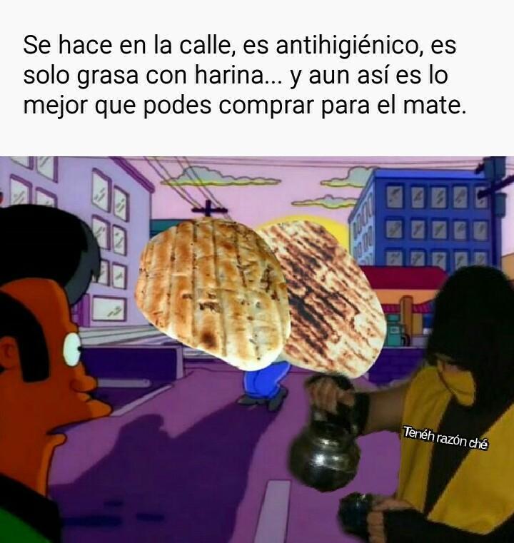 mate - meme