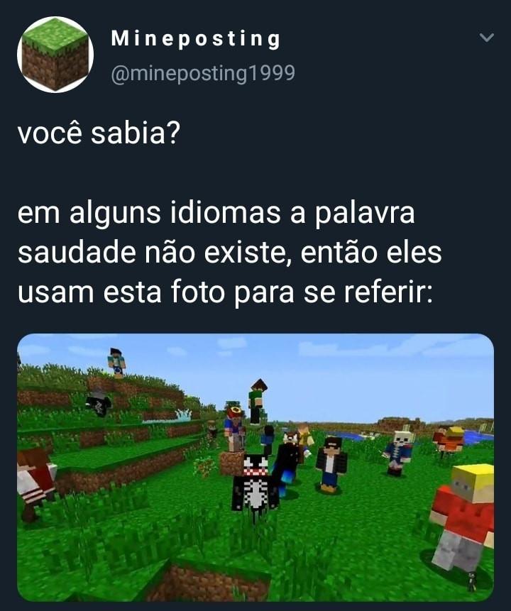 ;-; - meme
