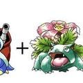 Bowser é um pokémon confirmado