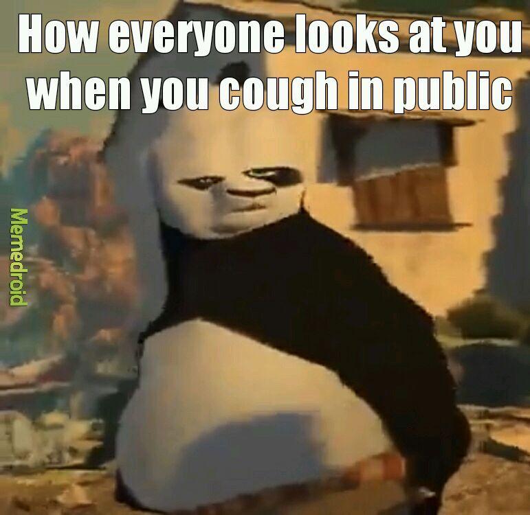 I do this - meme