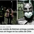 Grande Batman