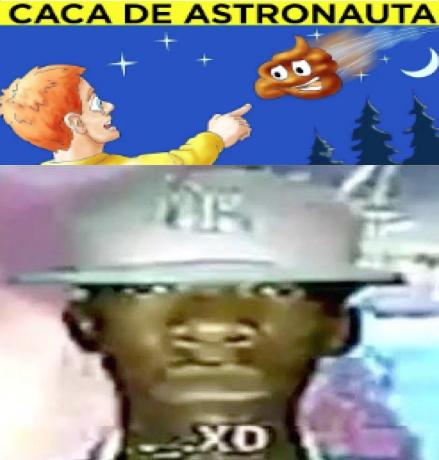 ._.DX - meme