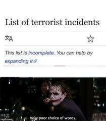 Help them - meme