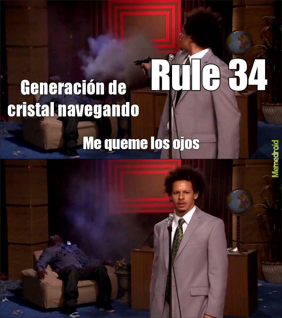 S+_+s - meme