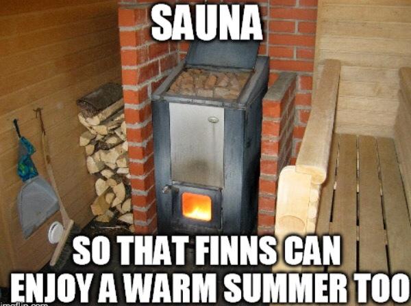 The best finland memes :) Memedroid