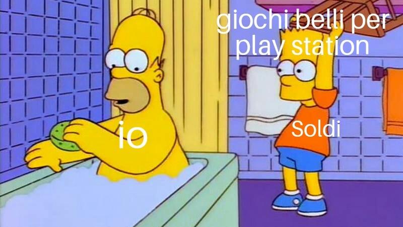 Itod - meme