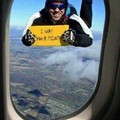 """Eu sou seu piloto"""