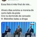Eita cuza1