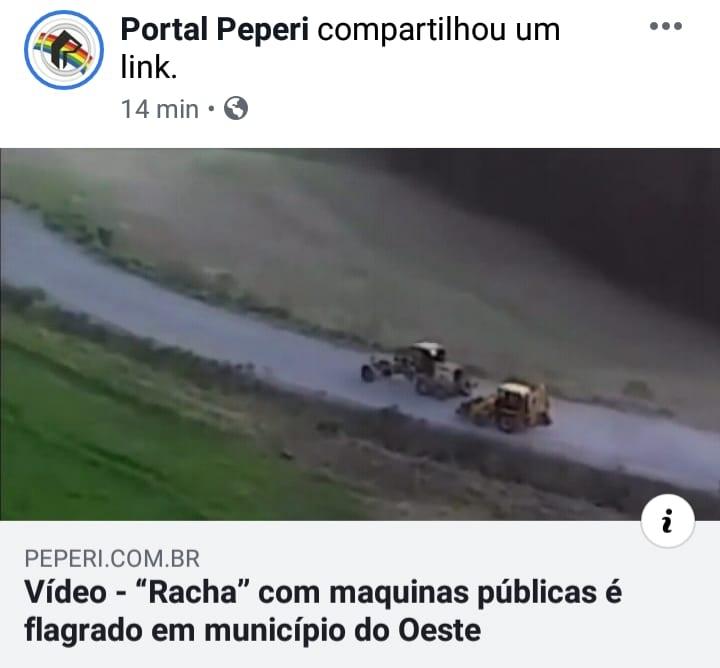 Gaucho rachador  - meme