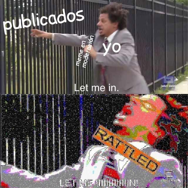 stosmods - meme