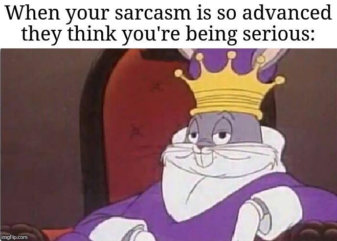 mmmm - meme