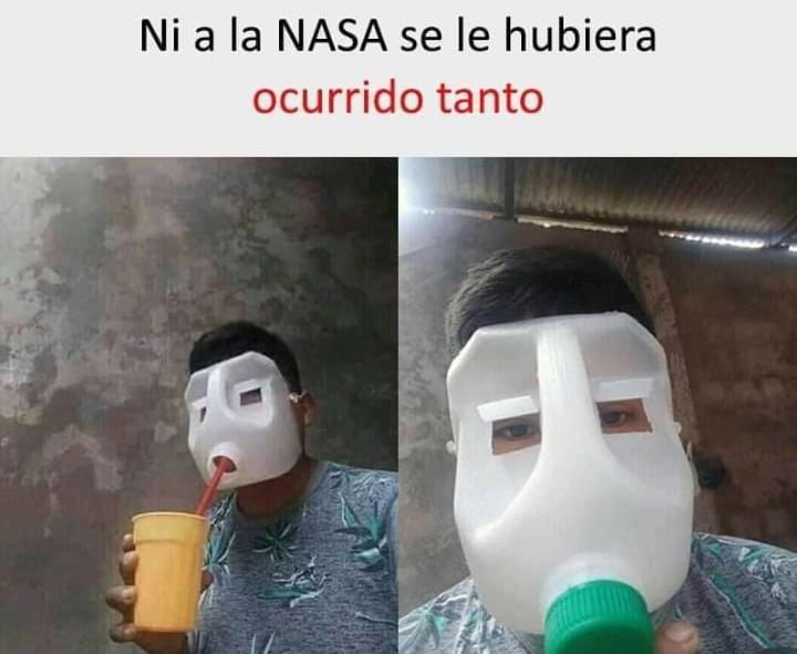 Parangaricutirimicuaro - meme