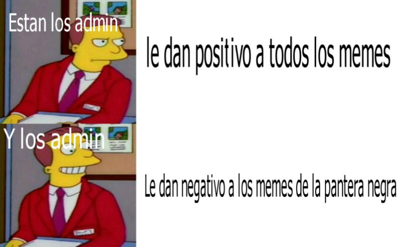 Zanahoria - meme