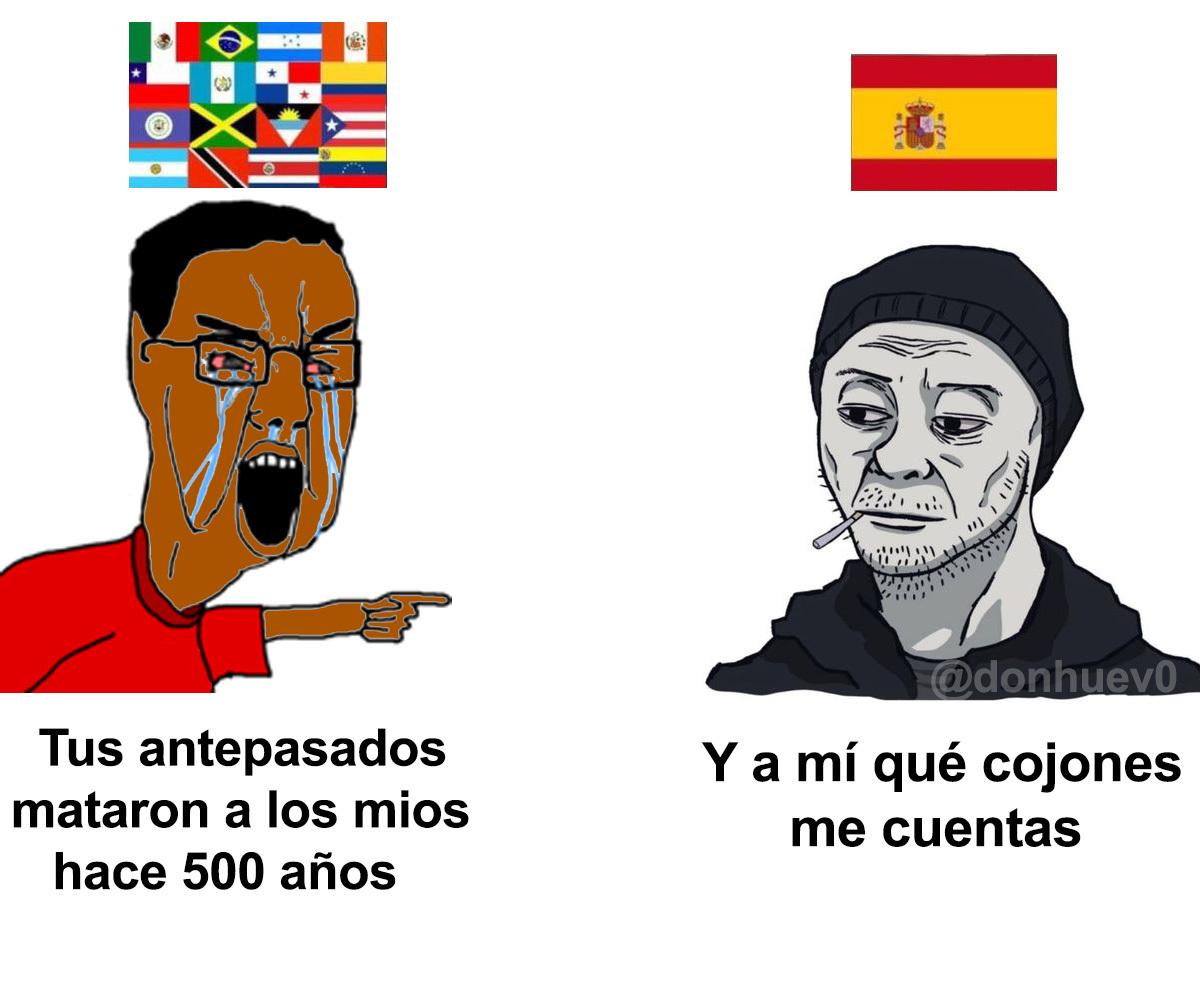 AMLO X DIME LA DEFINICION - meme