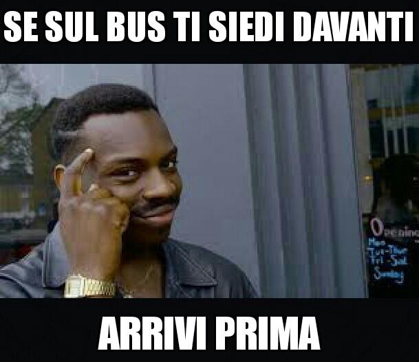 Nekro - meme