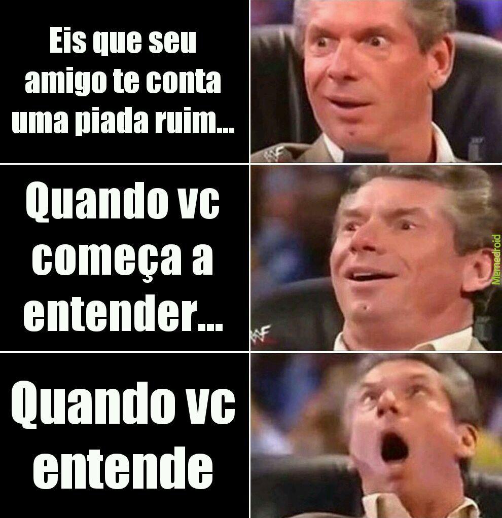 Iriney - meme