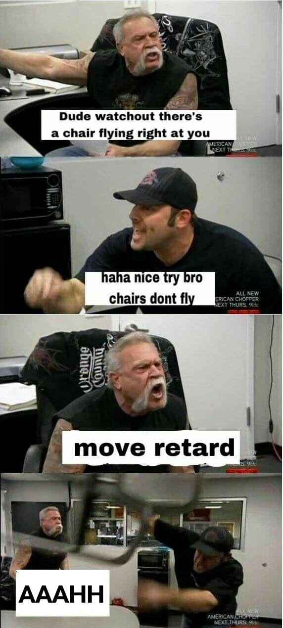 Lololololo - meme