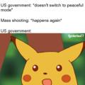 Emolga > Pikachu