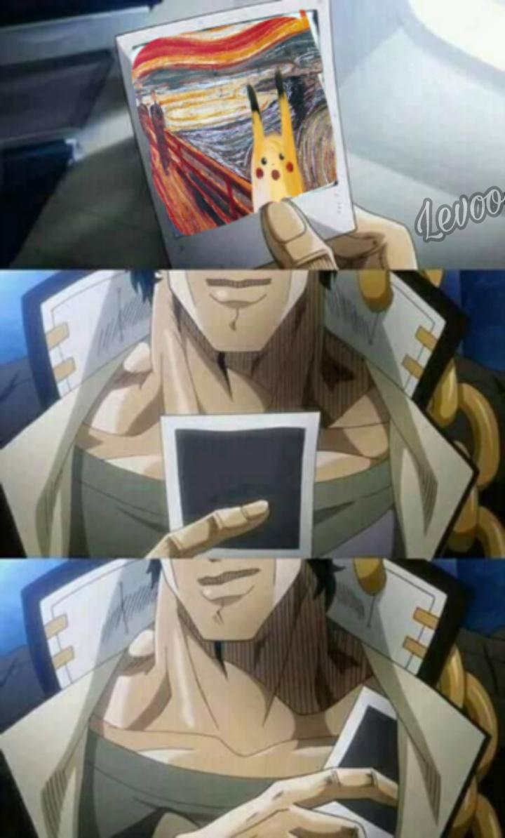 Todos ahorita con esa foto - meme