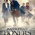 Fantastic Boners
