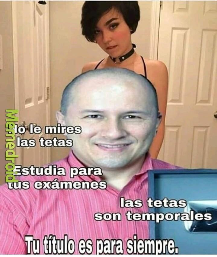 ALT F4 - meme