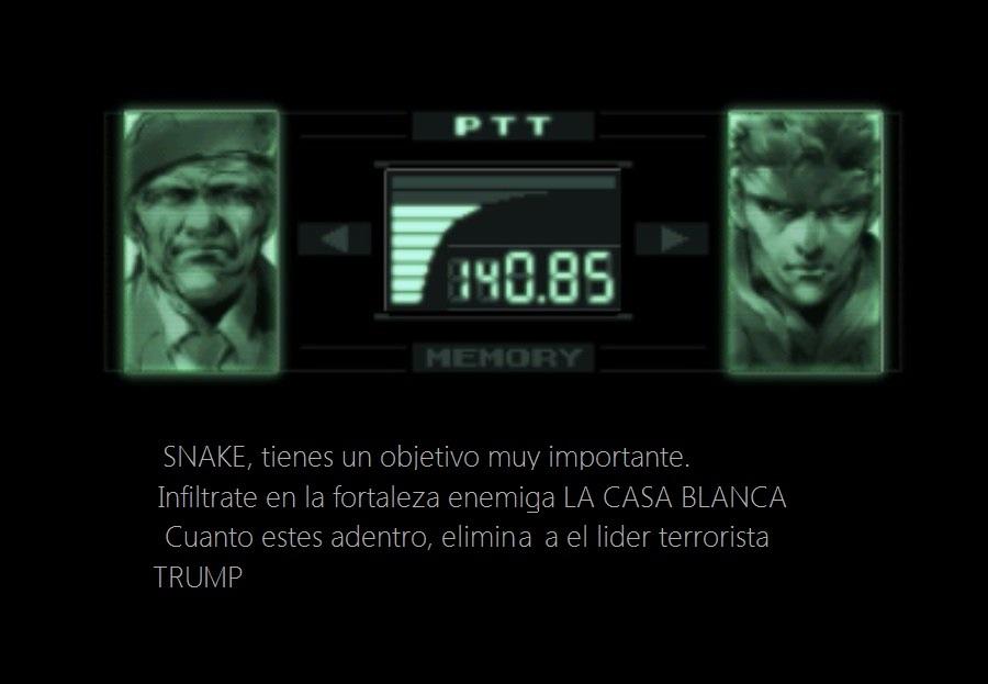 grande snake - meme