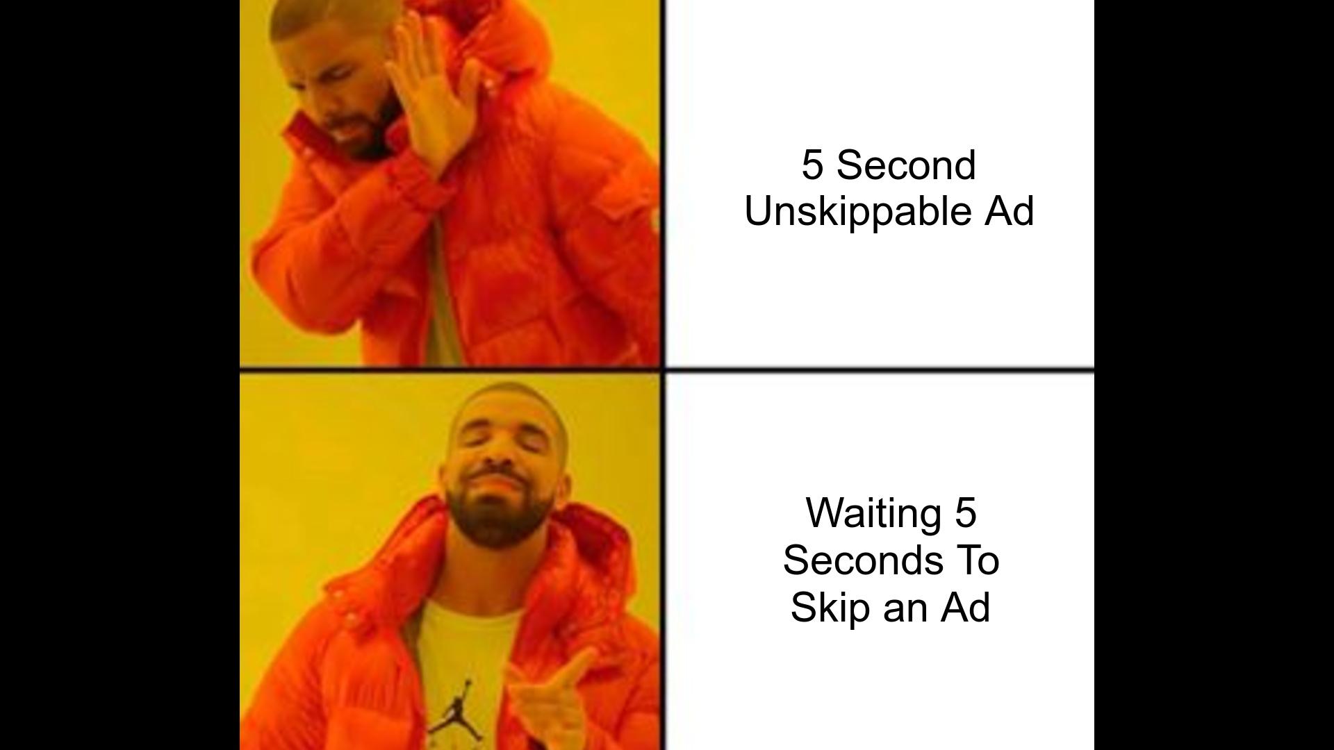 honestly - meme