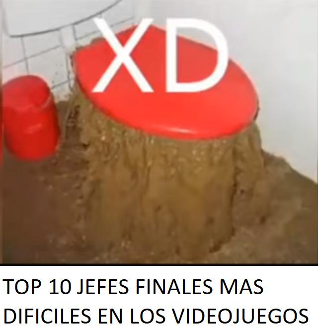 ignoren el xd - meme