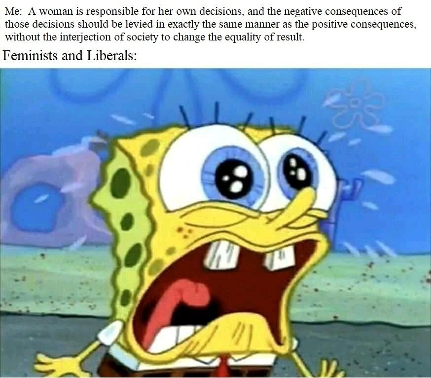 Sad but true. - meme