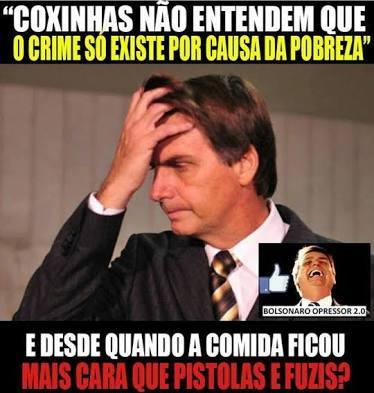 BOLSOMITO LIKE - meme