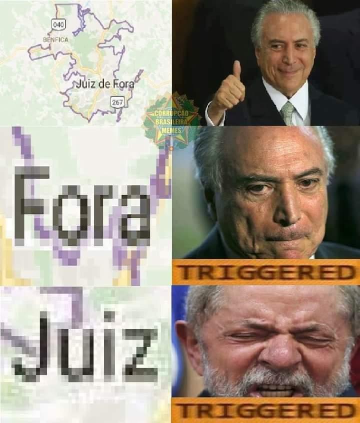 #BORATEMER - meme