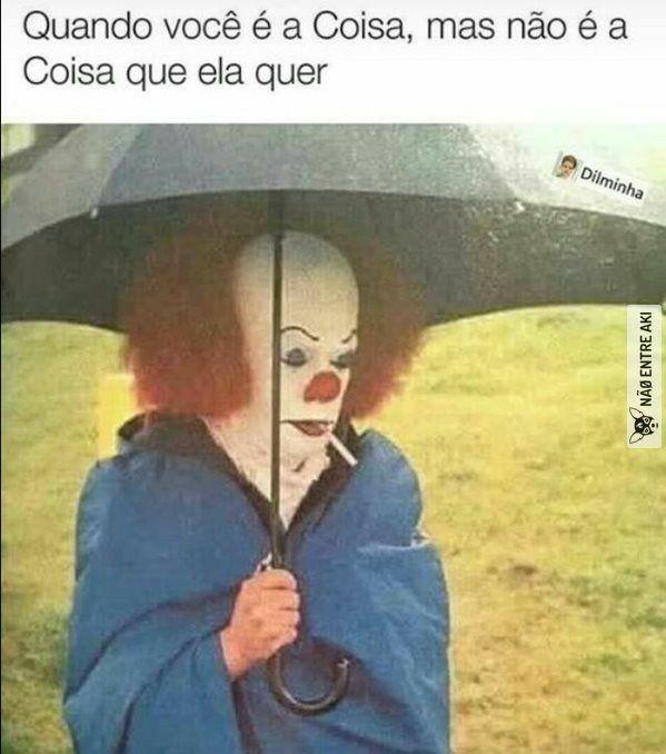 Sad - meme