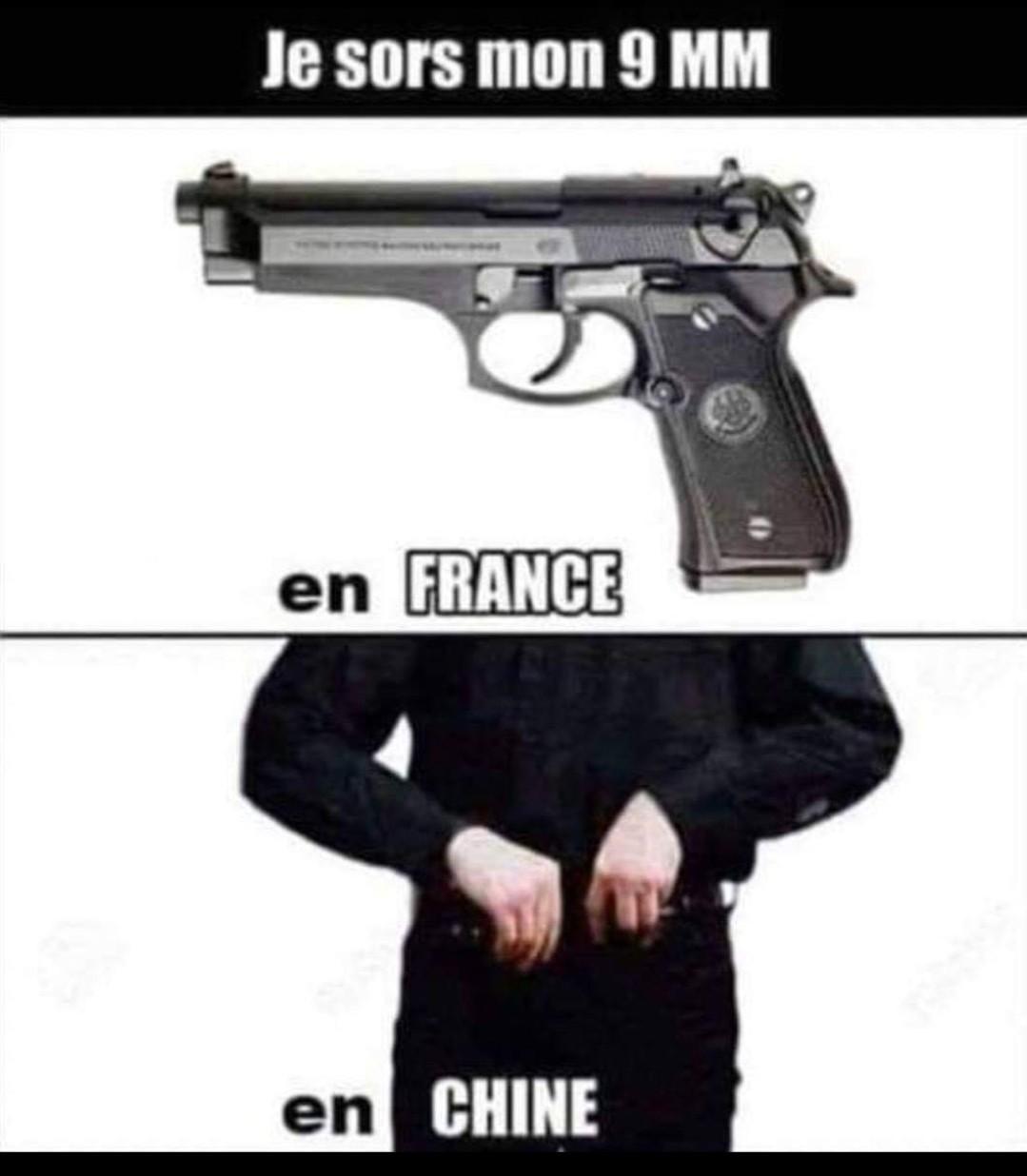 x) - meme